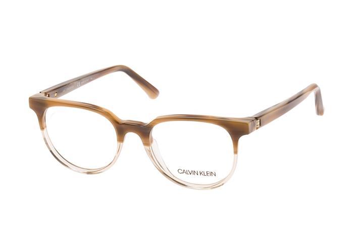 Calvin Klein CK 8582 247, Silmälasit