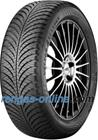 Goodyear Vector 4 Seasons G2 ( 215/60 R17 100V XL )