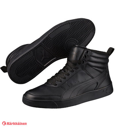 buy online d8e2b a2233 Puma Rebound Street V2 naisten vapaa-ajan kengät, hinta 59 €