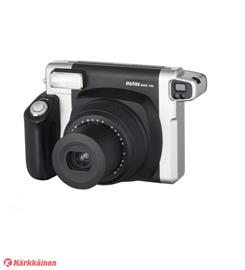 Fujifilm Instax Wide 300, polaroidkamera