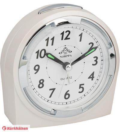 Norppa T0301 herätyskello