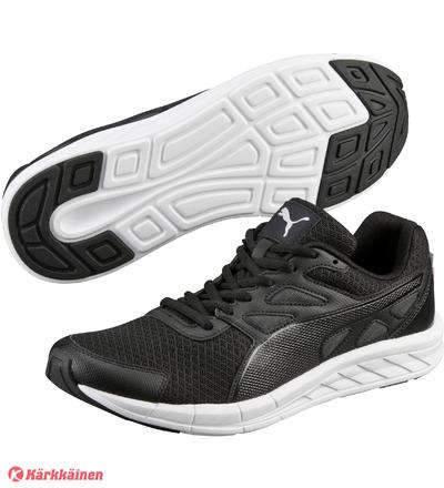 Puma Driver miesten kengät  2ff570150a