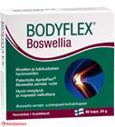 Bodyflex Boswellia 60 kaps. ravintolisä