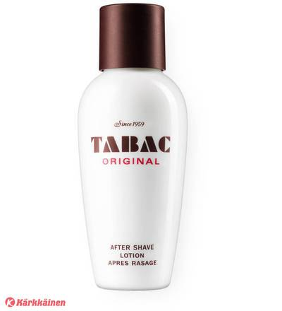 Tabac Original 300 ml After Shave partavesi