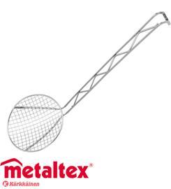 Metaltex rst friteerauskauha