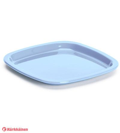 Nordiska Plast iso lautanen