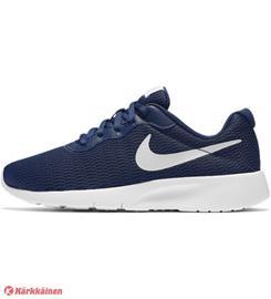 great fit d56a3 e3fb4 Nike Tanjun nuorten vapaa-ajan kengät