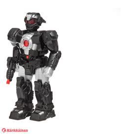 Robotti, 38 cm