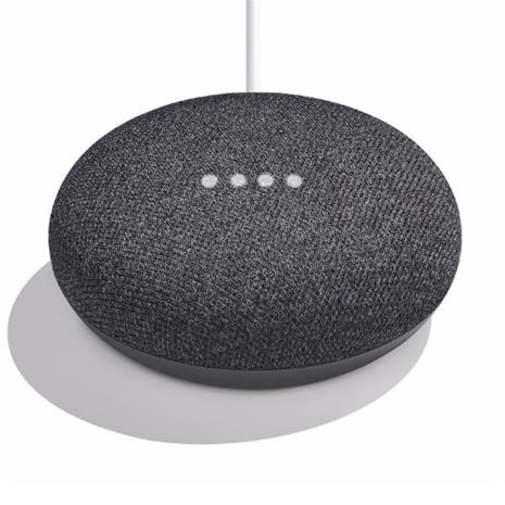Google Home Hinta