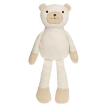 Teddykompaniet Teddy Organics Pehmolelu Otto Nalle