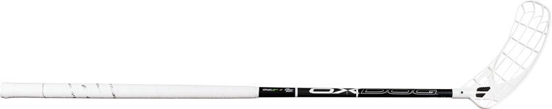 OXDOG Ultralight Hes 27 wt 101cm oval mbc salibandymaila