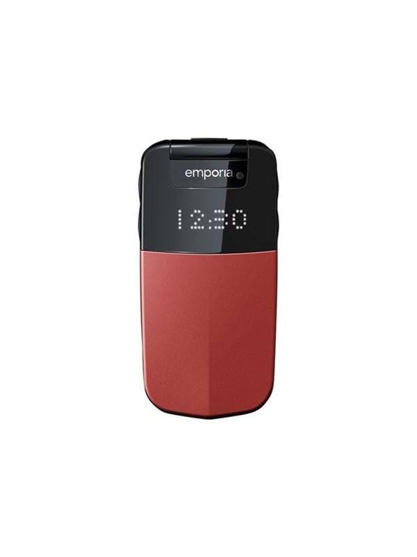 Emporia Glam puhelin 7f7848fcd7