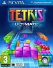 Tetris Ultimate, PS Vita -peli
