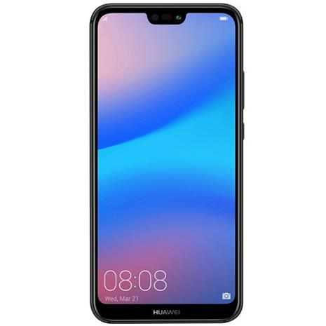 Huawei P20 Lite, puhelin