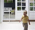 Baby Dan Configure Gate Flex M, turvaportti