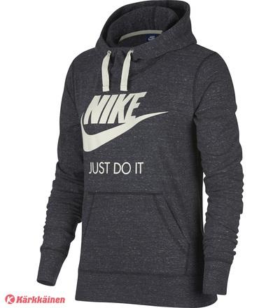 Nike Sportswear naisten huppari