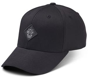 UPFRONT Upfront Noble Baseball Crown 2 cap