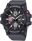 Casio G-Shock Mud Master GWG-100-1A8ER