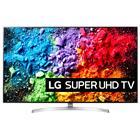 "LG 55SK8500 (55""), LED-televisio"