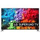 "LG 65SK7900 (65""), LED-televisio"