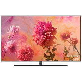 "Samsung QE65Q9FNAT (65""), QLED-televisio"