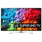 "LG 49SK8500 (49""), LED-televisio"