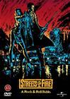 Streets of Fire, elokuva
