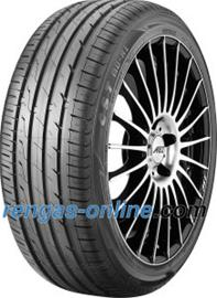 CST Medallion MD-A1 ( 205/55 ZR16 94H XL )