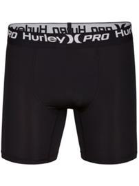 Hurley Pro Light Short 13'' black