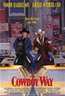 The Cowboy Way (1994), elokuva
