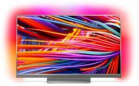 """Philips 55PUS6803 (55""""), LED-televisio"""