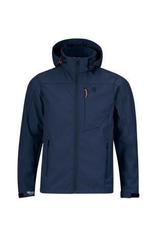 "8848 Altitude"" ""Padore Softshell Jacket -takki"