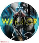 Viking Discs Warrior Warpaint lähestymiskiekko