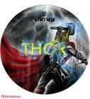 Viking Discs Thor Warpaint draiveri