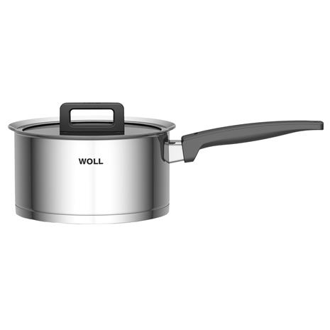 Woll Concept kasari 491315 (3.4 l)