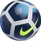 NIKE Premier League Pitch jalkapallo