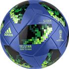 ADIDAS FIFA World Cup 2018 Glide jalkapallo.
