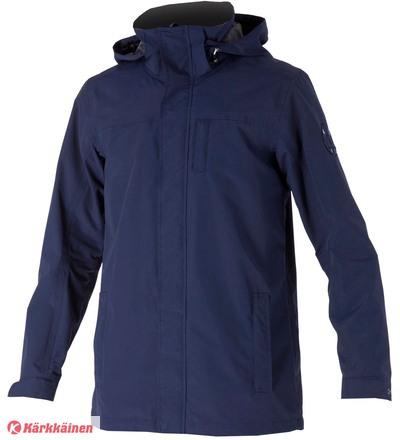 Catmandoo Ray miesten takki