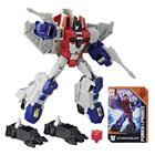 Transformers: Generations Power of the Primes Voyager Class, Starscream