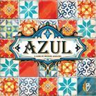Azul (FI/SE/NO/DK) Lautapeli