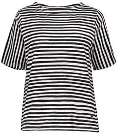 RAISKI Nono R+ naisten paita