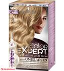Schwarzkopf Color Expert 8.65 Antique Blond hiusväri