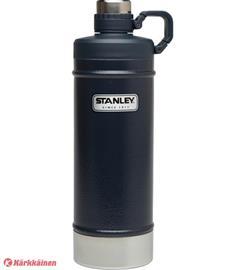 Stanley Classic 0.62 l juomapullo