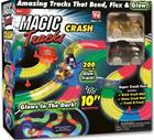 Magic Tracks - Crash Set (13-80064)