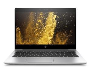 """HP Elitebook 840 G5 3JX94EA#AK8 (Core i7-8550U, 8 GB, 512 GB SSD, 14"""", Win 10 Pro), kannettava tietokone"""