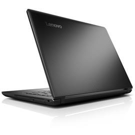 """Lenovo IdeaPad 110-15ISK 80UD00V2EU (Pentium 4405U, 4 GB, 128 GB SSD, 15,6"""", Win 10), kannettava tietokone"""