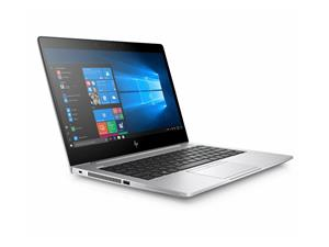 """HP Elitebook 830 G5 3JX37EA#AK8 (Core i7-8550U, 16 GB, 256 GB SSD, 13,3"""", Win 10 Pro), kannettava tietokone"""