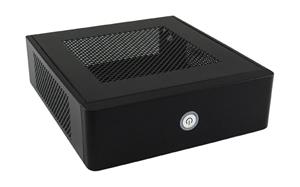 LC-Power LC-1520mi, kotelo