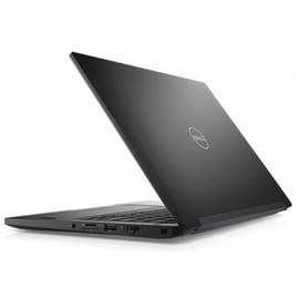 """Dell Latitude 7390 N005L7390132N1EMEA_1 (Core i5-8250U, 8 GB, 256 GB SSD, 13,3"""", Win 10 Pro), kannettava tietokone"""
