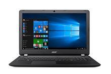 """Acer Aspire ES1-533-P39P NX.GFTED.041 (Pentium N4200, 8 GB, 256 GB SSD, 15,6"""", Win 10), kannettava tietokone"""